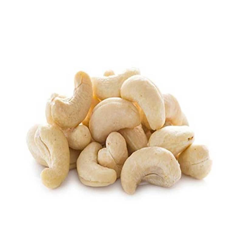 Cashew 150