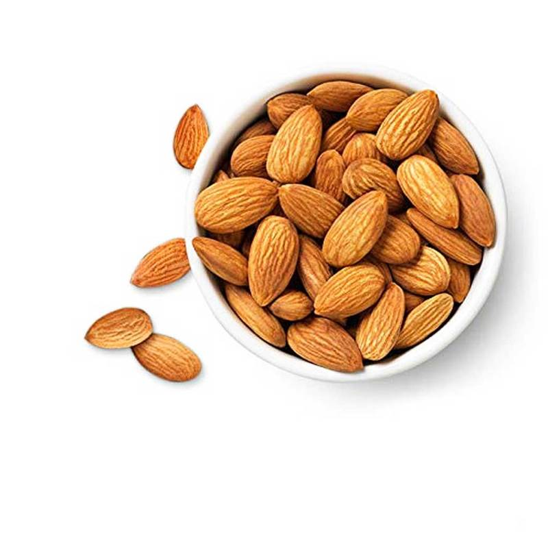 Selected Almond