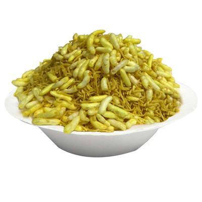 Lemon Bhell