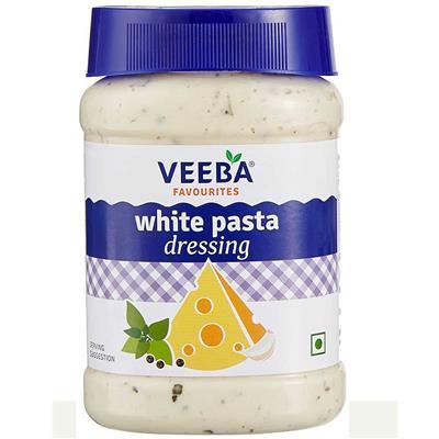 Veeba White Pasta Sauce