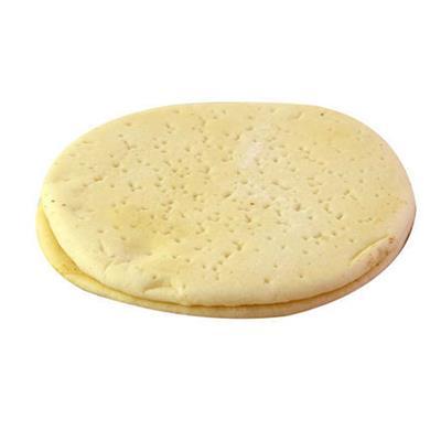 Pizza Bread 6 Inch