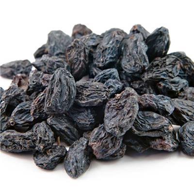 Black Raisins Seedless Jumbo