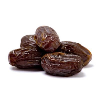 Jambo Dates