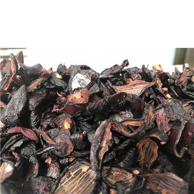 Dried Jamun