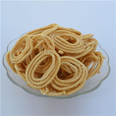 Special Butter Chakli
